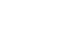 ARO Creative Inc